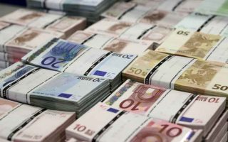 state-debts-to-third-parties-come-to-over-5-bln-euros