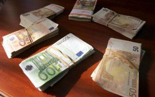 greek-insurance-sector-backtracks-in-february