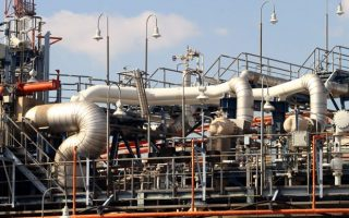 greek-factory-activity-slows-in-march-for-seventh-straight-month