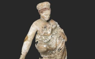 ancient-figurines-thessaloniki-to-april-30-2018