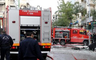 woman-dead-after-central-athens-apartment-fire