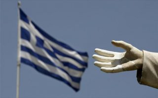 report-greece-exceeding-surplus-target-but-imf-doubtful-about-future-performance