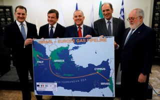 greece-to-carve-out-slice-of-energy-pie