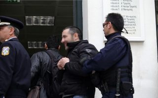 gd-official-linked-to-attack-on-student-given-more-time-to-prepare-defense