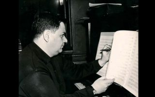 hadjidakis-recital-athens-april-11