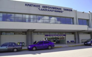 state-revenues-showed-fatigue-in-first-quarter-of-year