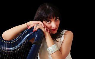easter-harp-athens-april-14