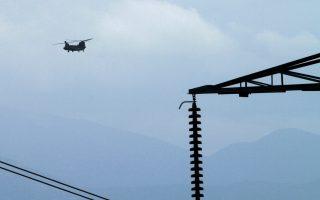 greek-armed-forces-investigate-crash-that-killed-four-officers