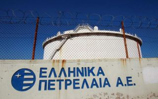 taiped-sets-out-to-sell-stake-in-hellenic-petroleum