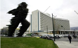 athens-hilton-in-for-total-makeover