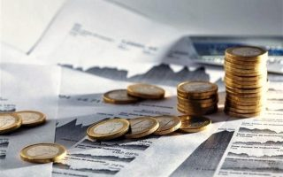 iobe-greek-economy-to-grow-1-5-pct-this-year-less-than-official-forecasts