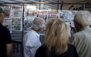 greece-still-ranks-next-to-last-in-press-freedom-among-eu-countries