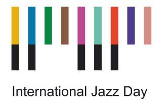 jazzoo-athens-april-30