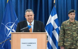 in-kosovo-kammenos-touts-greece-amp-8217-s-growing-significance-as-a-regional-power