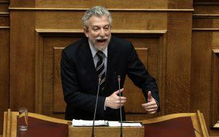 justice-minister-says-novartis-scandal-even-bigger-than-siemens