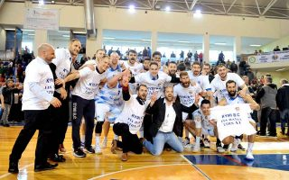 kymi-wins-relegation-dogfight-with-apollon-patras