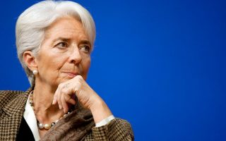 greek-debt-must-be-sustainable-for-imf-to-join-bailout-lagarde-says