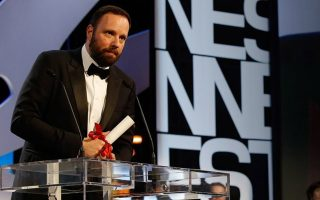greek-director-yorgos-lanthimos-to-launch-new-film-at-cannes