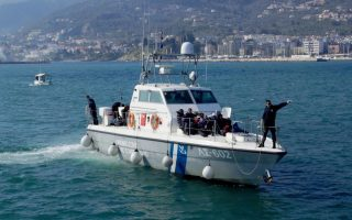 search-for-migrant-boat-under-way-off-cephalonia