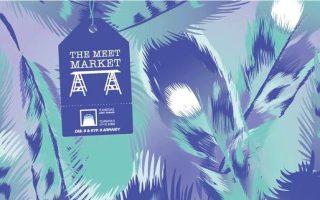 meet-market-athens-april-8-amp-038-9