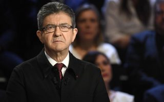 french-leftist-melenchon-i-am-not-alexis-tsipras