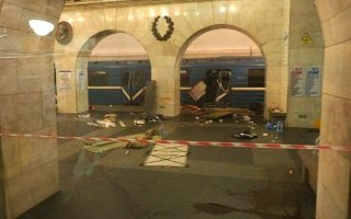 greece-expresses-condolences-after-deadly-st-petersburg-blast