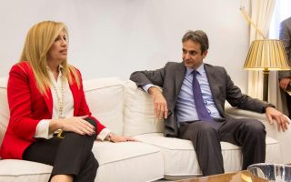 mitsotakis-emerges-as-frontman-for-pro-eu-forces