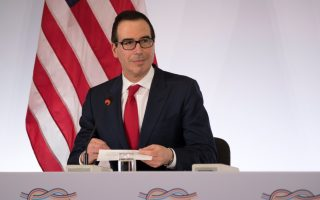 no-indication-of-bailout-qualms-from-us-over-greek-deal