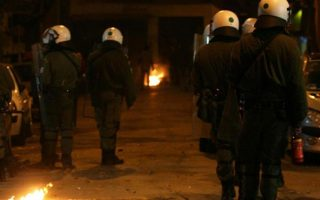 pasok-issues-warning-after-latest-firebombing-at-hq