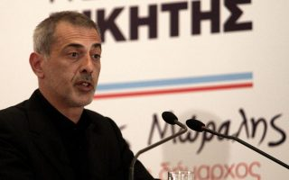 piraeus-mayor-dismisses-hotspot-reports0