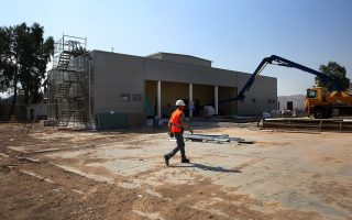 athens-mosque-to-be-completed-in-early-may-head-of-consortium-says