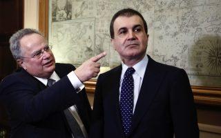 ankara-continues-to-dispute-greek-sovereignty