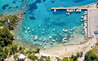 cyprus-and-greece-woo-more-german-tourists