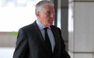 findings-in-defense-deal-probe-may-lead-to-new-charges