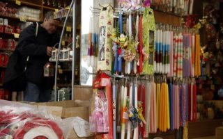 shops-to-open-on-sunday-ahead-of-easter-holidays