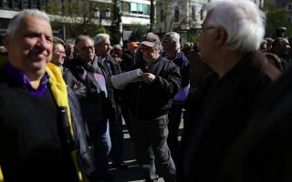 extra-cuts-set-for-auxiliary-pensions-from-bailout-agreement-amp-8217-s-drafts