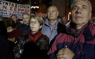more-cuts-considered-for-auxiliary-pensions