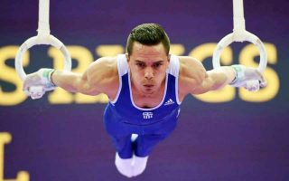 petrounias-adds-another-euro-gold-to-collection