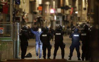 athens-assists-paris-in-terror-probe