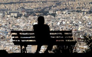 many-turks-mulling-new-lives-in-greece