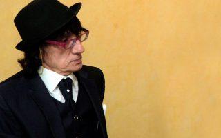 actor-stathis-psaltis-66-dies