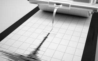 mild-earthquake-jolts-halkidiki
