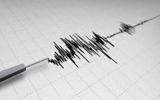quake-measuring-4-1-richter-strikes-seabed-off-crete