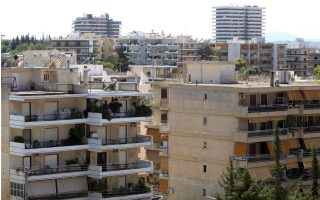 athens-an-attractive-option-for-turks-looking-for-a-safety-net