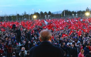 the-moment-of-truth-for-turkey-and-the-eu
