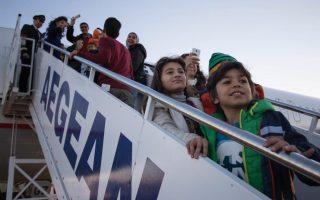 eu-renews-calls-for-refugee-relocation-pledge
