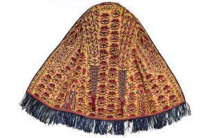 rugs-amp-038-textiles-corfu-year-round
