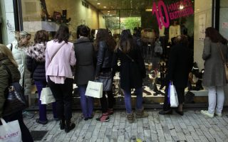 retail-sales-rise-9-6-pct-in-february