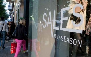 two-weeks-of-spring-sales-to-begin-on-tuesday