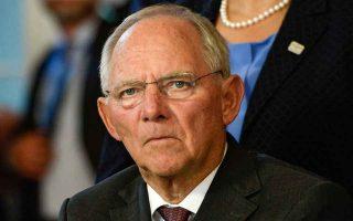 schaeuble-says-greece-has-made-good-reforms-progress